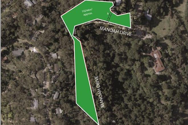 Picture of 14 Manoah Drive, UPPER STURT SA 5156