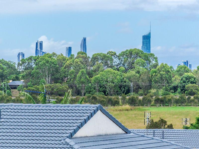 1/84 Highfield Drive, Merrimac QLD 4226, Image 2