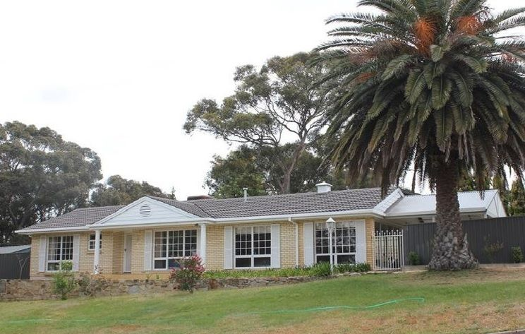 28 Ernest Crescent, Happy Valley SA 5159, Image 0
