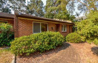 Picture of 1/620 Princes Hwy (access Between 71-73 Flora St), Kirrawee NSW 2232