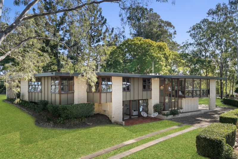 421 Brookfield Road, Kenmore Hills QLD 4069, Image 0
