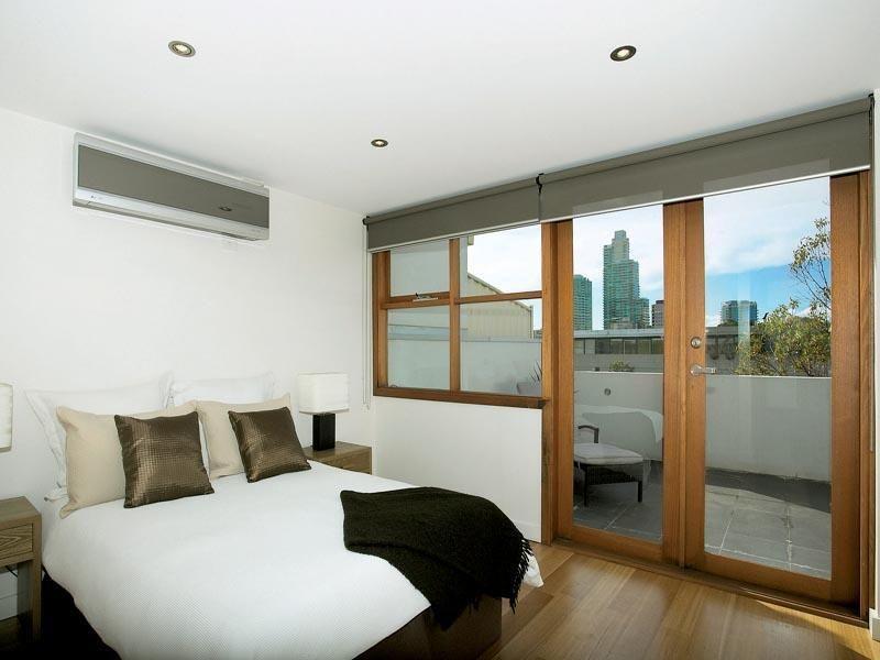 280 Moray Street, South Melbourne VIC 3205, Image 1