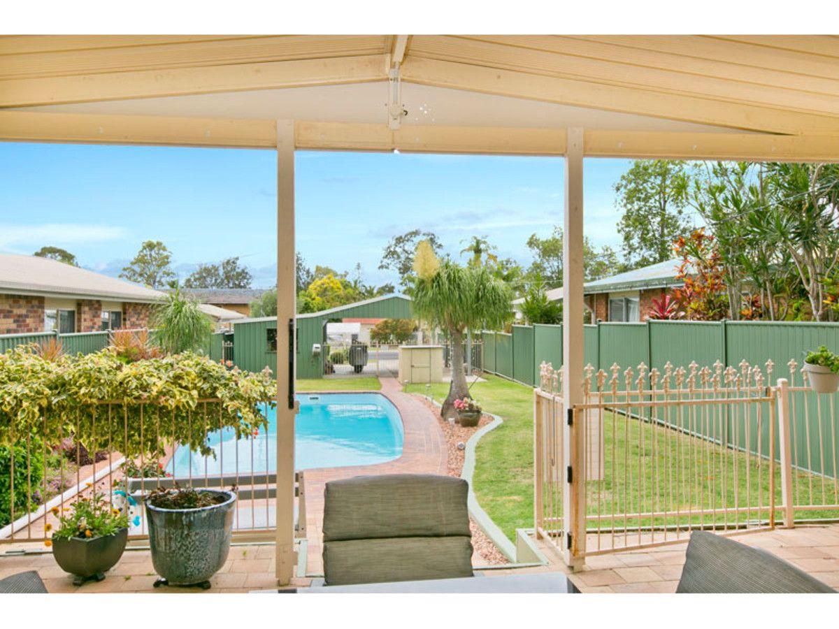 7 Fir Street, Victoria Point QLD 4165, Image 1
