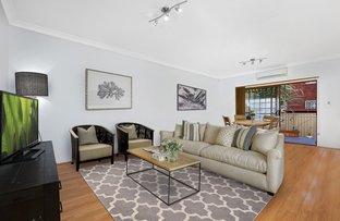 4/38 Fourth  Avenue, Campsie NSW 2194