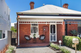 Picture of 14 Park Street, Subiaco WA 6008