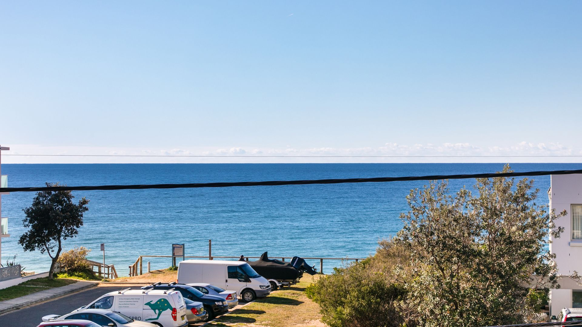 9/1211 Pittwater  Road, Collaroy NSW 2097, Image 1