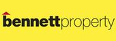 Logo for Bennett Property NSW