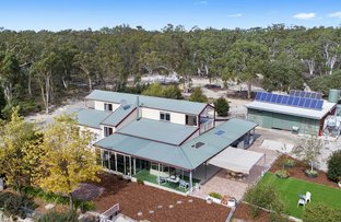 Picture of 1107 Boro Road, Mayfield, Goulburn NSW 2580