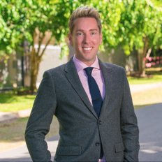 Andrew Thornton, Residential Sales Specialist