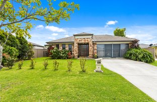 6 Nambucca Street, Pottsville NSW 2489