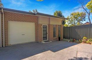 4/52 Shoalhaven Street, Nowra NSW 2541