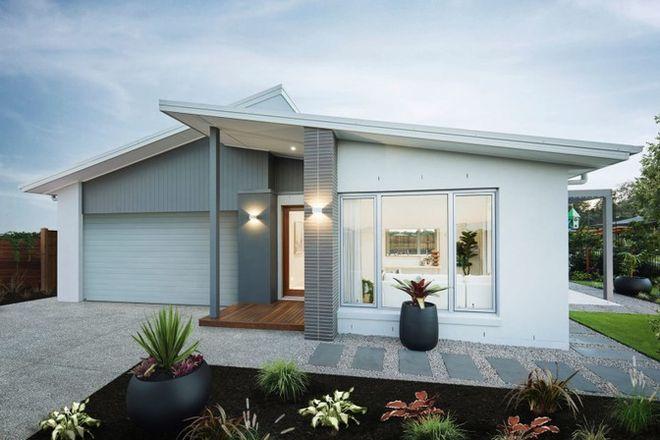 Picture of Dunbar design, YARRABILBA QLD 4207