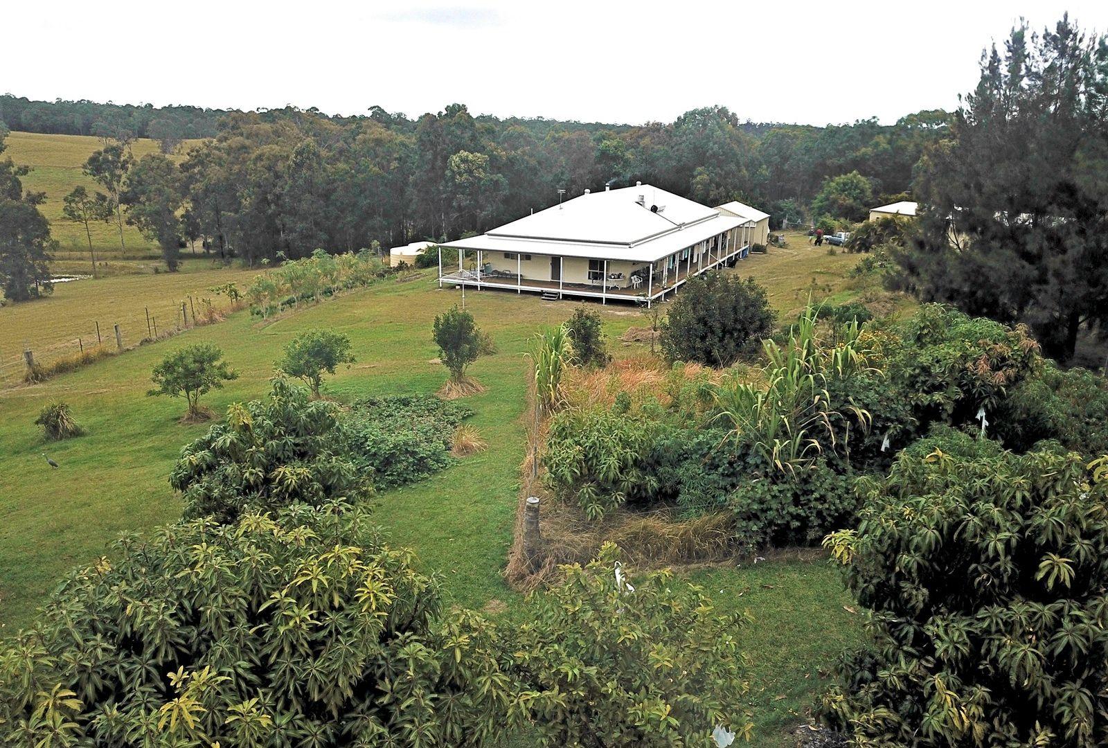 95 Smiths Lane, North Casino NSW 2470, Image 1