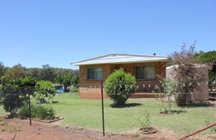 Picture of 94 Wetzlers Drive, Gilgai NSW 2360