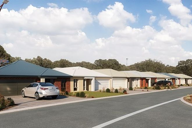 Picture of Lot 2 The Embankment @ Riverhaven, MARTIN WA 6110