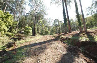 Picture of 105 -107 Wonga Road, Millgrove VIC 3799