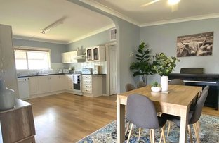 Picture of 68 Bathurst Street, Cobar NSW 2835
