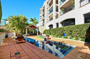 14/50 Lower River Terrace, South Brisbane QLD 4101