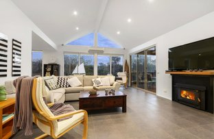Picture of 9 Prince Street, Blairgowrie VIC 3942