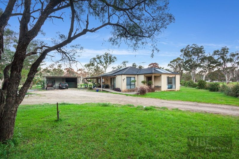 376 Nutt Road, Londonderry NSW 2753, Image 2