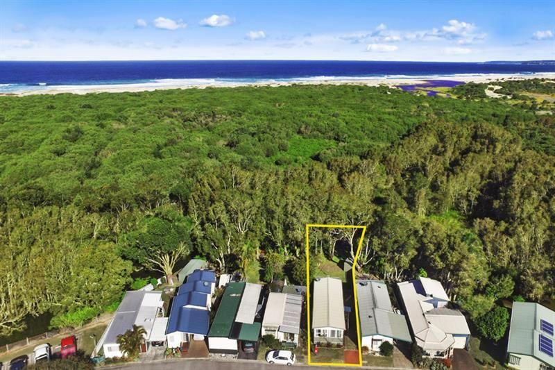 146/1A Kalaroo Rd, Redhead NSW 2290, Image 2