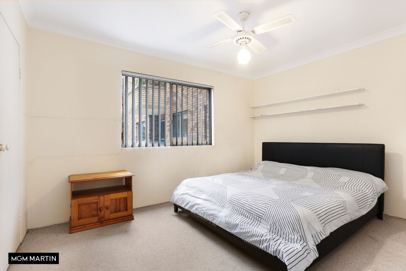 42/17-25 Elizabeth Street, Parramatta NSW 2150, Image 2