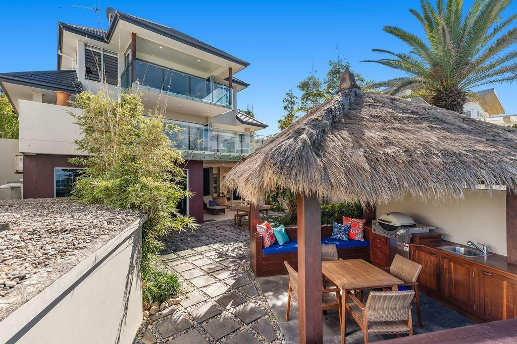 14 Beachfront Close, Sapphire Beach NSW 2450, Image 0