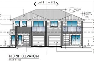 Picture of Lot 5207 Donovan Boulevard, Gregory Hills NSW 2557