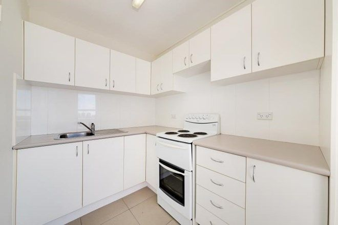 Picture of 142/69 St Marks Road, RANDWICK NSW 2031