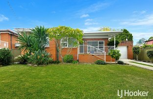 Picture of 2 Forshaw Avenue, Chester Hill NSW 2162