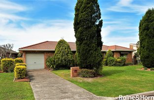 Picture of 139 Rocky Point Road, Fingal Bay NSW 2315