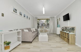 Picture of 5/263-265 Blackwall Road,, Woy Woy NSW 2256