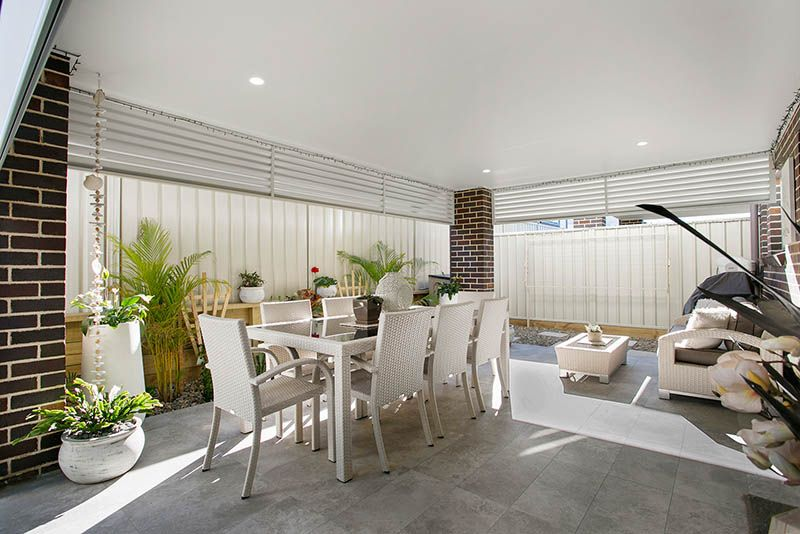 76A Shallows Drive, Shell Cove NSW 2529, Image 2