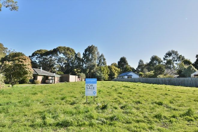 Picture of 52 Station Rd, FOSTER VIC 3960