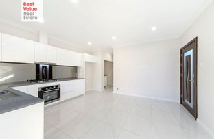 Picture of 5A Cormo Way East, Box Hill NSW 2765