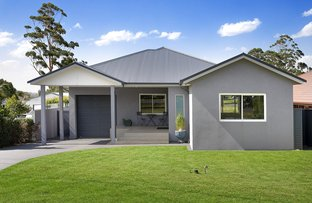 Picture of 15 Milford Road, Miranda NSW 2228