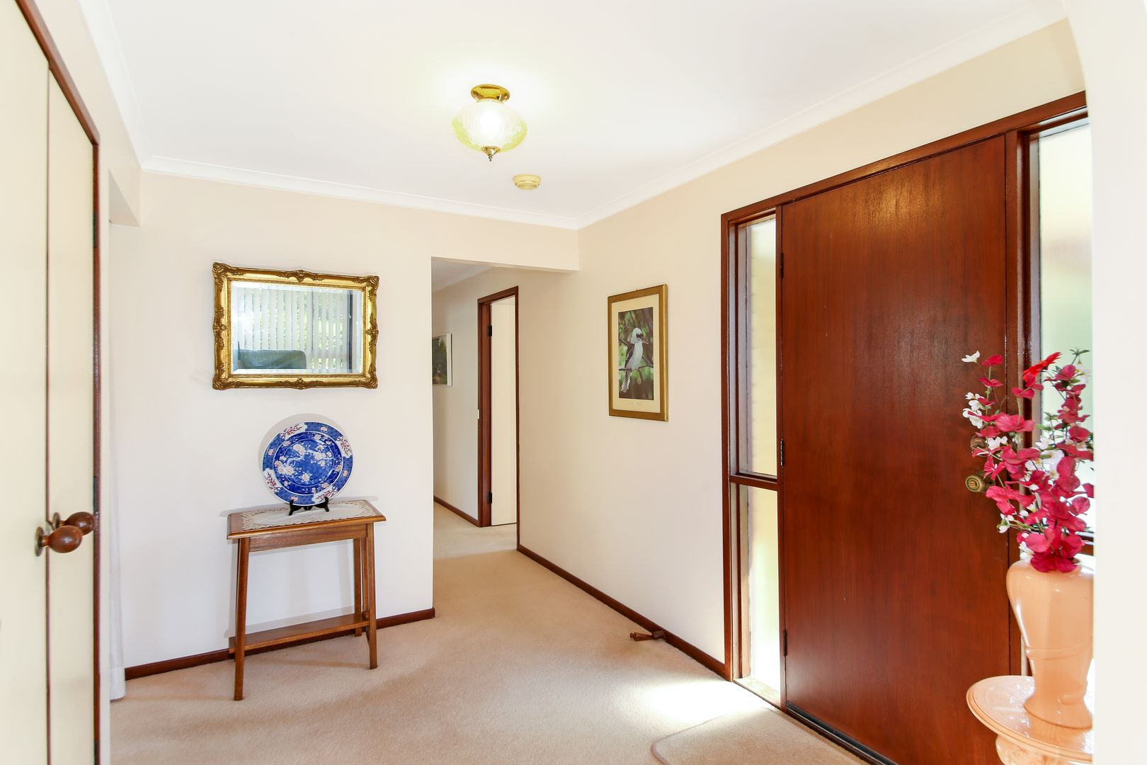 8 Outlook Drive, Tewantin QLD 4565, Image 2