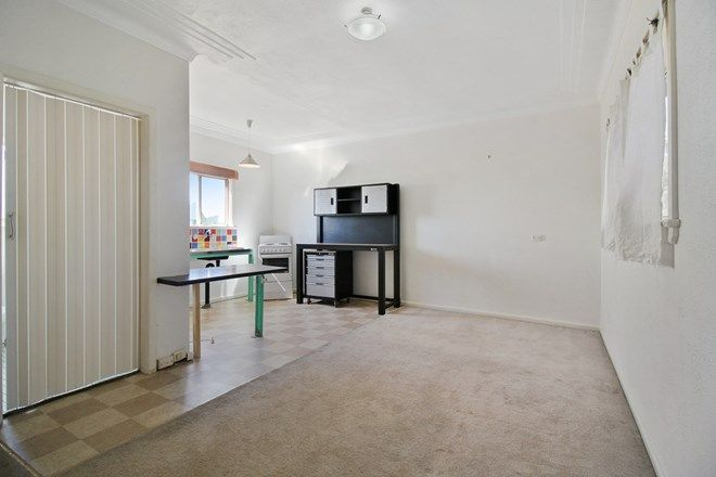 Picture of 4/3 Ross Street, WOLLONGONG NSW 2500