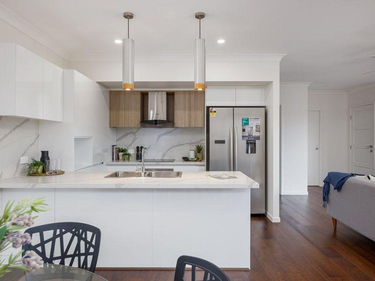 82/39 Symons Rd, Sunnybank Hills QLD 4109, Image 2