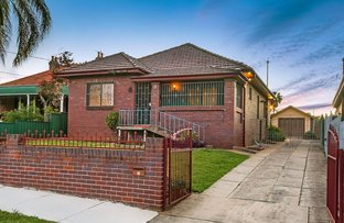 Picture of 8 Denison st, Parramatta NSW 2150