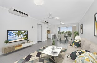 Picture of 40/38 Morehead Street, South Townsville QLD 4810