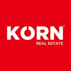 Property Manager, Sales representative