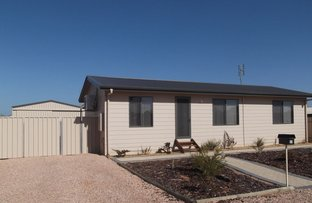 23 Evans Road, Wallaroo SA 5556