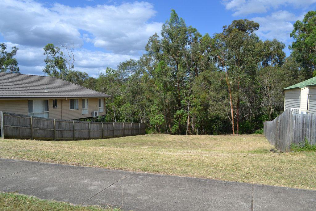 19 HEATHWOOD PLACE, Collingwood Park QLD 4301, Image 0