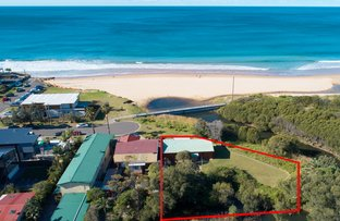 Picture of 8 Hamilton Road, Thirroul NSW 2515