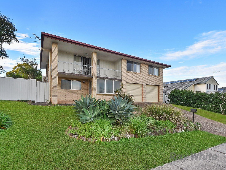 29 Talgai Street, Bracken Ridge QLD 4017, Image 0