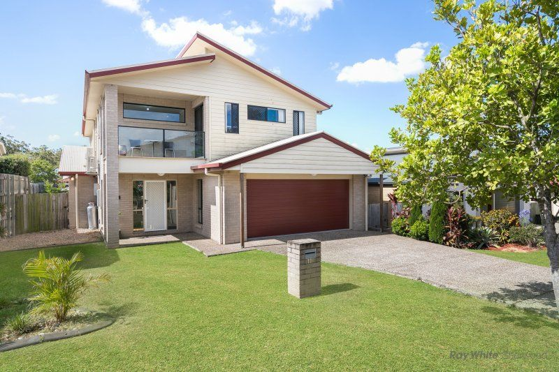 11 Krystelle Close, Oxley QLD 4075, Image 0