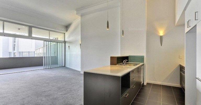 839/43 Hercules Street, Hamilton QLD 4007, Image 0