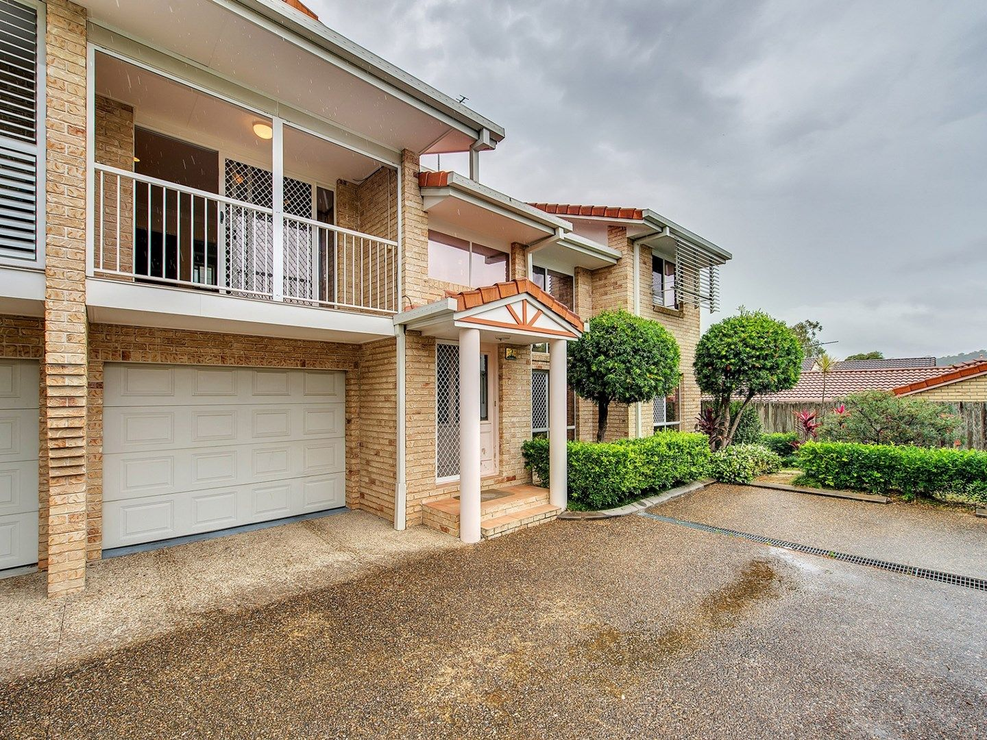 4/5 Herbertson Road, Carina Heights QLD 4152, Image 0