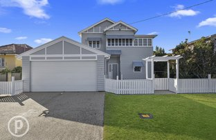 Picture of 28 Kate Street, Kedron QLD 4031